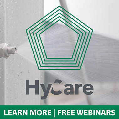 HyCare - Learn more about HyCare and visit our Webinars for free