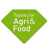 Topsector Agri & Food
